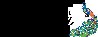 logo terzieva